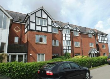 Thumbnail 2 bed flat for sale in Apartment 11, The Orchards, Colwall, Worcestershire