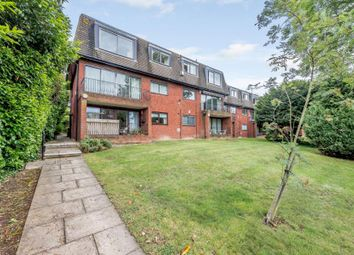 Thumbnail 2 bed flat to rent in Daintry Lodge, Watford Road, Northwood