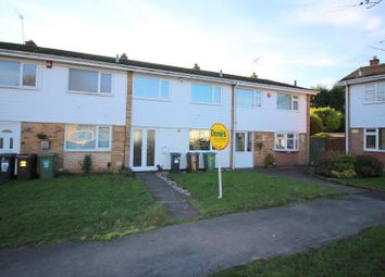 Thumbnail 3 bed property to rent in Nethercote Gardens, Shirley, Solihull