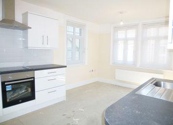 Thumbnail 1 bed flat to rent in London Street, Basingstoke