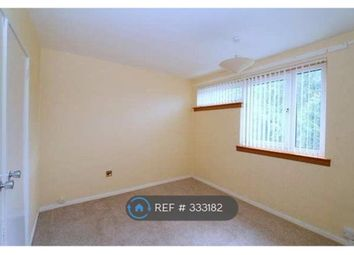 Thumbnail 1 bed flat to rent in Maxwell Drive, Glasgow