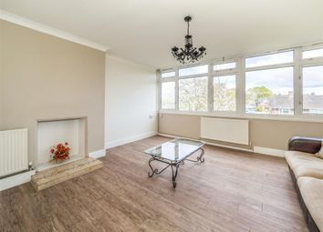 Thumbnail 3 bed property for sale in Northfields, Norwich