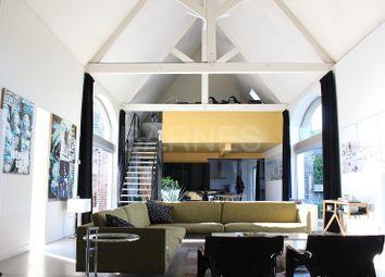 Thumbnail 4 bed villa for sale in Verlinghem, Verlinghem, France