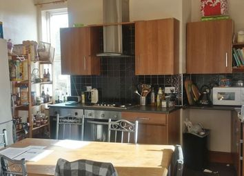 Thumbnail 8 bed property to rent in Hill Top Street, Hyde Park, Leeds