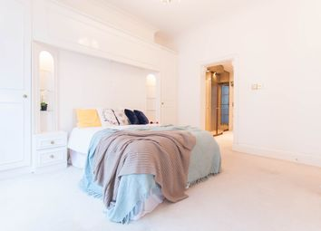 Thumbnail Room to rent in Clarendon Terrace, Maida Vale, Central London
