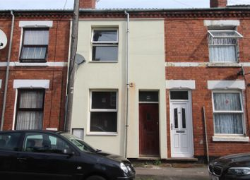 Thumbnail Room to rent in Peel Street, Coventry