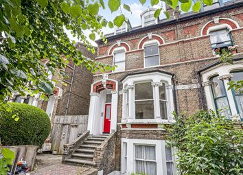 Thumbnail 2 bed flat to rent in Ad New Cross Road, London
