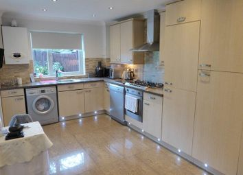 1 bed property to rent in Bristol Close, Whitton, Hounslow TW4