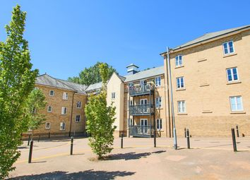 2 bed flat to rent in Bradford Drive, Colchester CO4