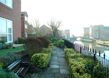 Thumbnail 1 bed flat for sale in 38 Homeabbey House, High Street, Tewkesbury, Gloucestershire