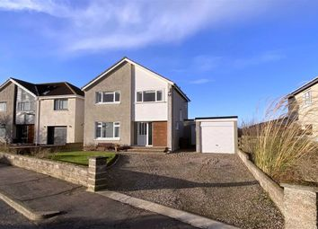Thumbnail 3 bedroom detached house for sale in 38, Pickford Crescent, Cellardyke, Fife