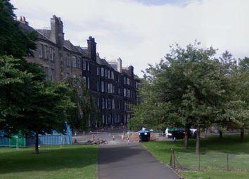 Thumbnail 3 bedroom flat to rent in Links Gardens, Leith Links, Edinburgh