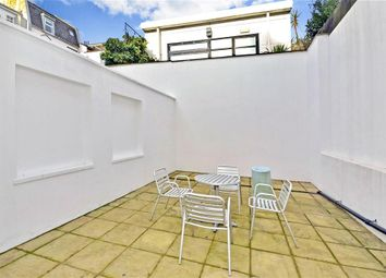 Thumbnail 2 bed flat for sale in Devonshire Place, Brighton, East Sussex