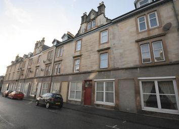 Thumbnail 2 bed flat for sale in Burnbank Terrace, Oban