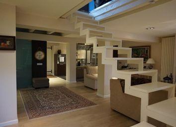 Thumbnail 2 bed apartment for sale in 8970, Pleta D'ordino, Andorra