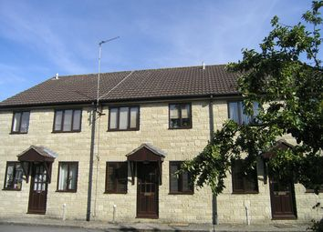 Thumbnail 1 bed flat to rent in The Links, Hawthorn, Corsham