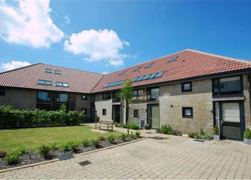 Thumbnail 3 bed property for sale in Home Barns, Marshfield, South Gloucestershire