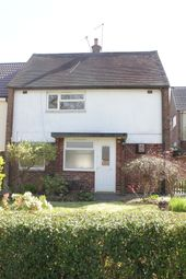 Thumbnail 3 bed semi-detached house for sale in Clayton Lane, Clayton, Newcastle-Under-Lyme