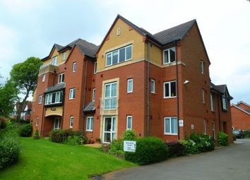 Thumbnail 1 bed property for sale in Wake Green Road, Moseley, Birmingham