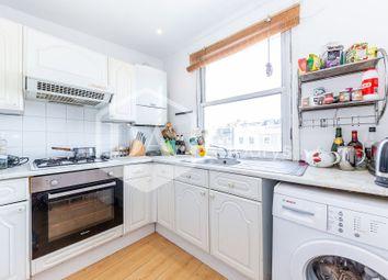 Thumbnail 4 bed flat to rent in Brecknock Road, Kentish Town Camden, London