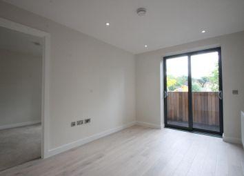 Thumbnail 1 bed flat to rent in Horsham Gates, North Parade, Horsham