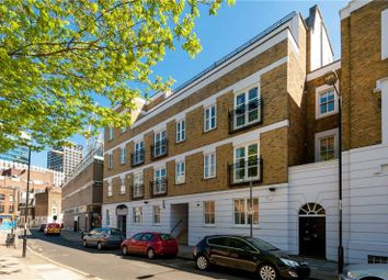 Thumbnail 2 bed property for sale in St. Mark Street, Aldgate, London
