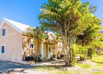 Thumbnail 1 bed town house for sale in 4, Birch Tree Hill Road, Cayman Islands