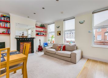 Thumbnail 1 bed flat for sale in Lower Richmond Road, West Putney, London
