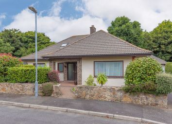 Thumbnail 5 bed bungalow to rent in Ridgevale Close, Gulval, Penzance