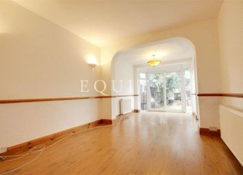 Thumbnail 4 bedroom semi-detached house to rent in Kingsfield Drive, Enfield