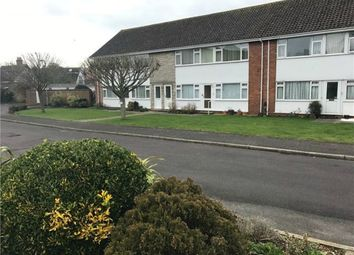 Thumbnail 2 bed maisonette to rent in Friars Cliff, Christchurch, Dorset, UK