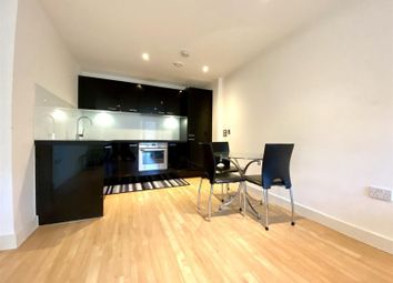 1 bed property to rent in Sirius, John Bright Street, Birmingham B5