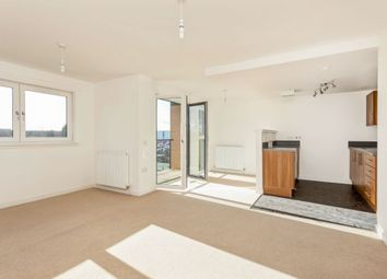 Thumbnail 1 bed flat for sale in Tait Wynd, Edinburgh