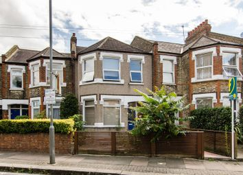 Thumbnail 2 bed maisonette to rent in Mellison Road, Tooting