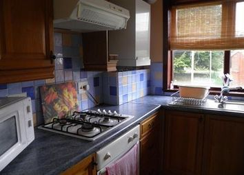 Thumbnail 2 bed bungalow to rent in Elizabeth Crescent, Carnoustie