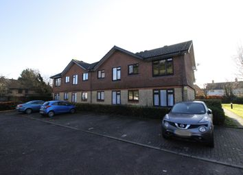 2 bed flat for sale in Grasmere Close, Watford WD25