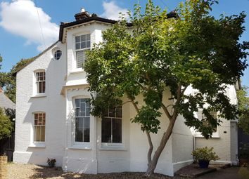 5 bed detached house for sale in Kirkstall Road, London SW2