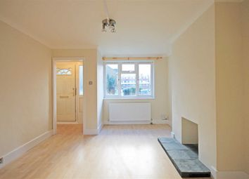 Thumbnail 1 bed flat to rent in Acre Road, Kingston Upon Thames