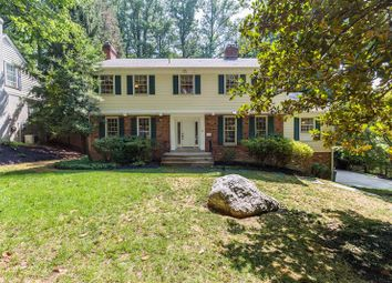 Thumbnail 5 bed property for sale in Potomac, Maryland, 20854, United States Of America
