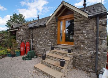 Thumbnail 2 bedroom cottage to rent in Orton, Penrith