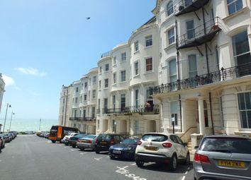 Thumbnail Studio to rent in Chesham Place, Brighton