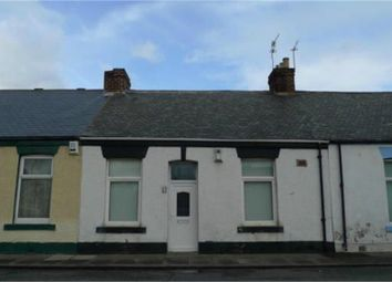Thumbnail 2 bedroom terraced house to rent in St Marks Road, Millfield, Sunderland, Tyne And Wear