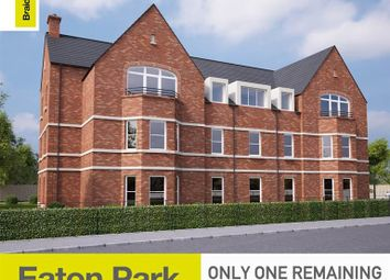 Thumbnail 2 bedroom flat for sale in 3, Eaton Park, Belfast
