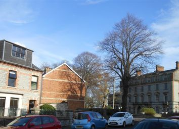 Thumbnail 1 bed property to rent in St. James Court, St. Peters Road, Penarth