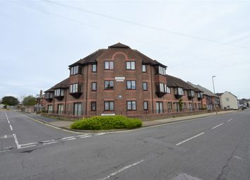 1 bed flat for sale in 112 West Street, Havant, Hampshire PO9