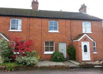 Thumbnail 2 bed property to rent in Dunton Road, Stewkley, Leighton Buzzard