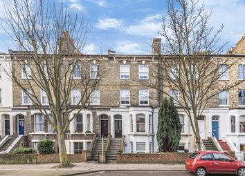 1 bed maisonette for sale in Lenton Terrace, Fonthill Road, London N4