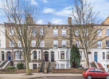 1 bed maisonette for sale in Lenton Terrace, Fonthill Road, London N4