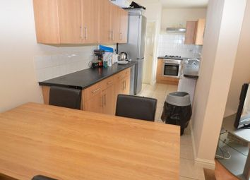 Thumbnail 6 bed property to rent in Coronation Road, Selly Oak, Birmingham, West Midlands.