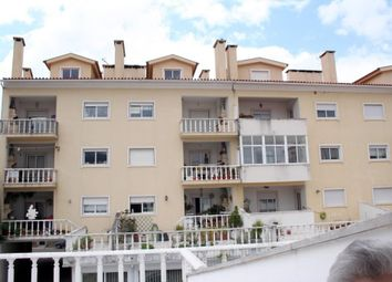Thumbnail 5 bed apartment for sale in Lousã, Coimbra, Central Portugal